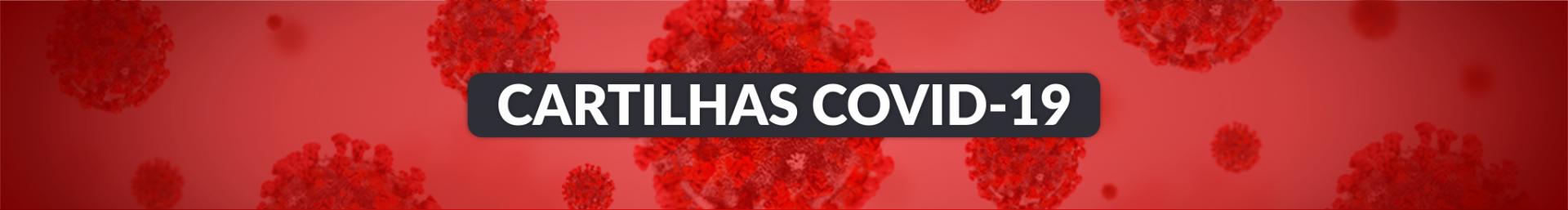 Cartilhas covid-19